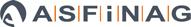 ASFINAG-Logo